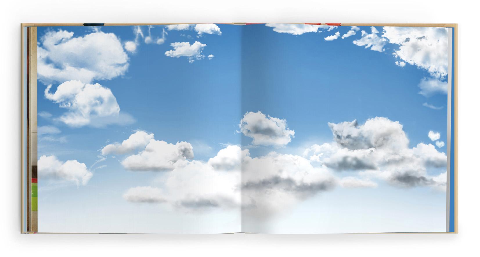 co-widzisz-niebo