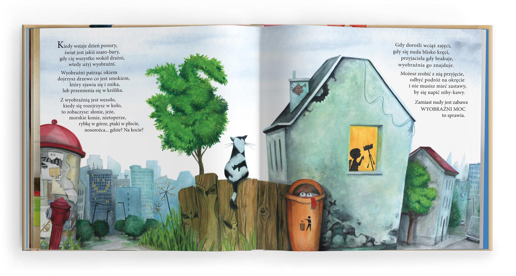 ksiązka-wizualka3b-natuli