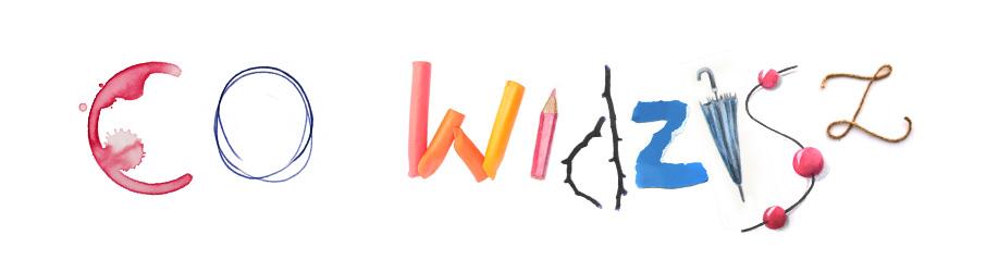 logo większe