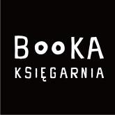 booka księgarnia